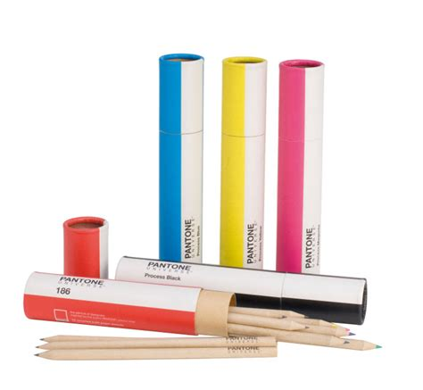 Buy PANTONE UNIVERSE Mugs, Storage Boxes, Notebooks, and Toothbrushes!