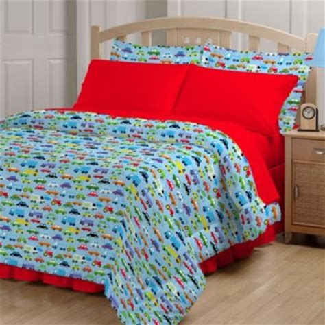 Bright Colored Bedding Sets Buy Bright Colored Comforters Bedding From Bed Bath Beyond