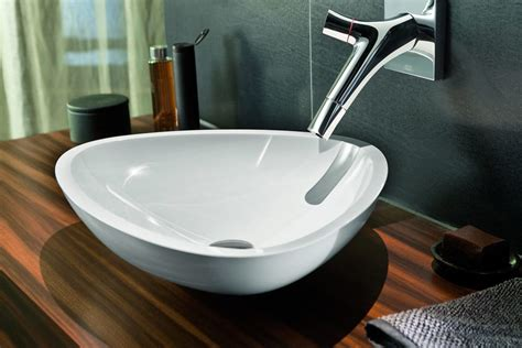 quality bathtubs out of the box the triangular bathroom abode