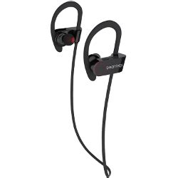 best earbud reviews earbuds reviews for high quality wireless earbuds bluetooth top earbuds review
