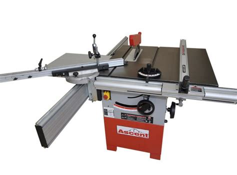 bench saw nz bench saw nz 28 images tile cutter bench saw tc180a