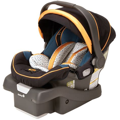 safety infant car seat safety 1st onboard35 air infant car seat ebay