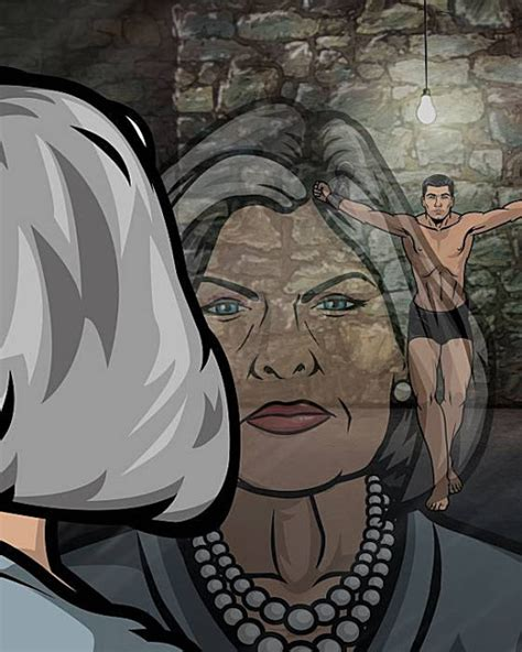 malory archer ezra s blog of cool cool tv show archer