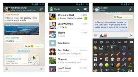 whatsapp themes for blackberry z3 whatsapp for blackberry 3 step guide on downloading and