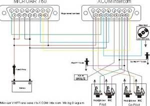 icom a200 wiring diagram icom get free image about wiring diagram