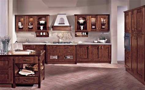 cucine componibili economiche mondo convenienza le cucine rustiche di mondo convenienza e lube
