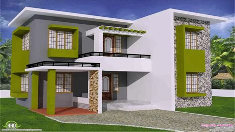 house design philippines youtube flat roof house plans philippines youtube