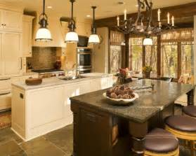 Kitchen Small Island Ideas by Use Kitchen Island Ideas To Cook Like A Pro Elliott