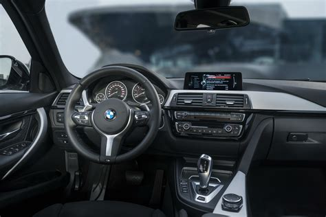 Neuer Bmw 3er Touring 2019 Hybrid by Drive Review 2016 Bmw 330e Se In Hybrid