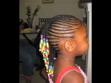 pictures of kidz braid in nigeria nigeria kids hairstyle search results hairstyle galleries