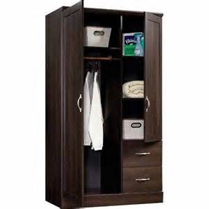 sauder storage armoire big lots shoplocal