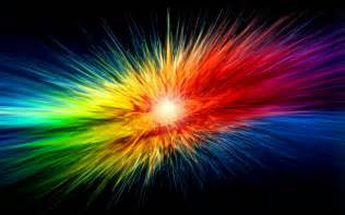 vibrant color supernova chrome web store