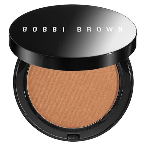 brown golden light bronzer 6 barely there bronzers for livening up washed out fair