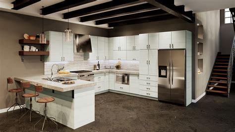 kitchen cabinets fort lauderdale modern kitchen cabinets kitchen cabinets fort lauderdale