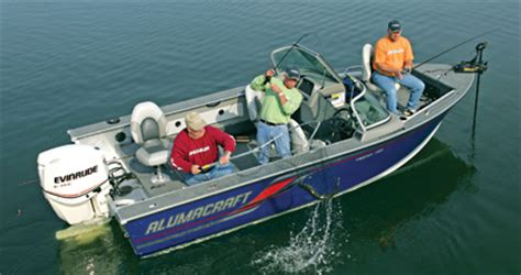 triton aluminum deep v boats if you want to get it on the lake there is a public boat