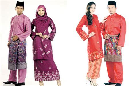 Baju Adat Maluku Modern pakaian adat riau gambar jenis jenis dan keterangannya adat tradisional
