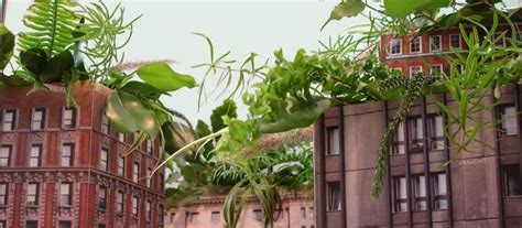 Landscape Architecture Programs Canada Agriculture Exchange Program Canada Simpleinterrt