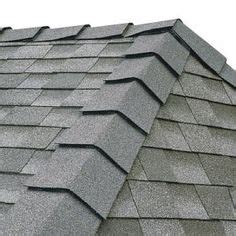 rating for home depot roof replacement 1000 images about certainteed birchwood roof on shingle colors home depot and