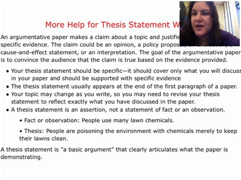 An Inconvenient Essay by Inconvenient Essay Get Help From Custom College Essay Writing And Editing Service Of The