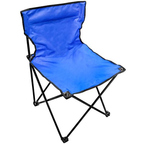 Folding Chairs Walmart Cing Chair 28 Images The Best