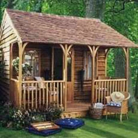 cabin floor plans with screened porch small cabins with porches small cabins with screened
