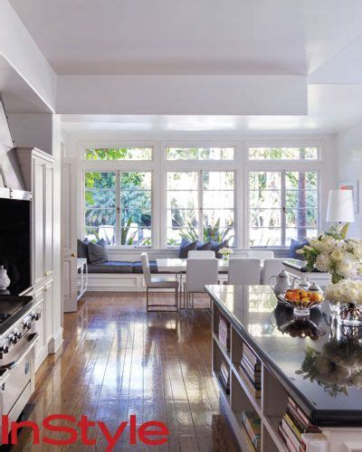 zoe home interior 17 best ideas about kitchen dining combo on