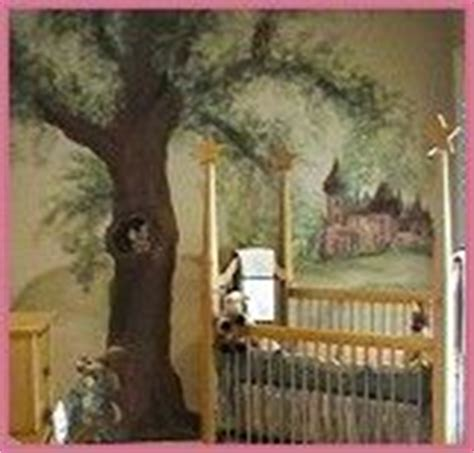 Outdoor Themed Crib Bedding by 1000 Images About Children S Murals On Murals