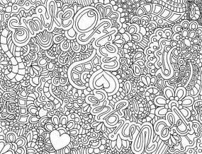 intricate coloring books coloring pages difficult but coloring pages free and