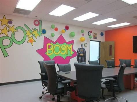 theme names for conference rooms 11 best images about superheroes in training harrell