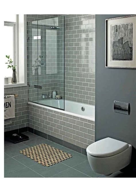modern bathroom shower ideas best 25 tub shower combo ideas on pinterest bathtub