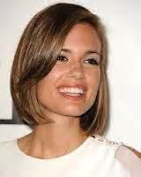 savannah guthrie hair color newsy hair on pinterest bobs short layered bobs and
