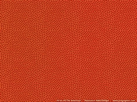 basketball pattern texture brown leather texture psdgraphics