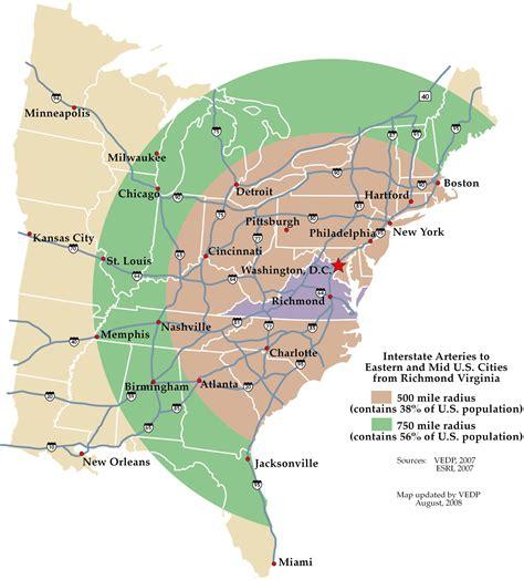map of mid east coast usa map of mid east coast usa 28 images east coast map map