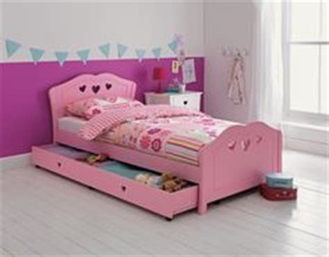 argos pink bedroom furniture princess dream room on pinterest argo little princess
