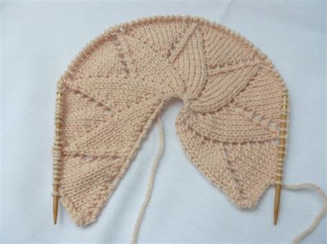 knitting help 97 best images about knitting baby bonnet on