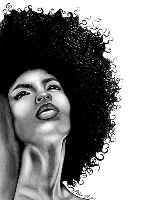 create hair sculptures black natural hair style pictures natural hair art hair art