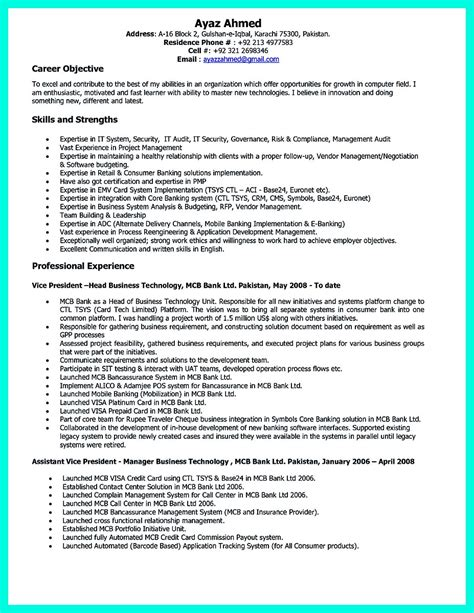 compliance officer sle resume corporate compliance officer sle resume best