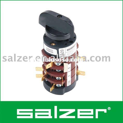 Salzer Plumbing by Bilge S500 4505 Best Free Home Design