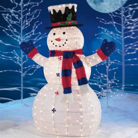 14 led outdoor christmas decorations christmas celebrations