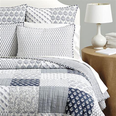 ballard designs bedding pippa patchwork quilted bedding ballard designs