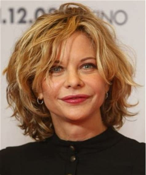 short bob for over 50 with curly hair 13 fabulous short hairstyles for women over 50 pretty