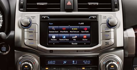 toyota entune app suite upgrade with the toyota entune app from brent brown toyota