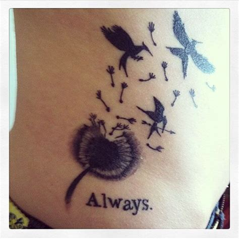 hunger games tattoo 25 best ideas about hunger on