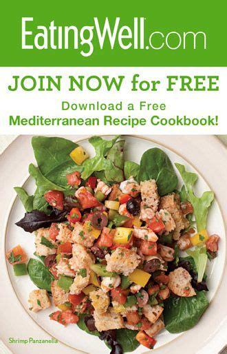 the noobs mediterranean cookbook simple mediterranean recipes for healthy books 1000 ideas about mediterranean diet cookbook on