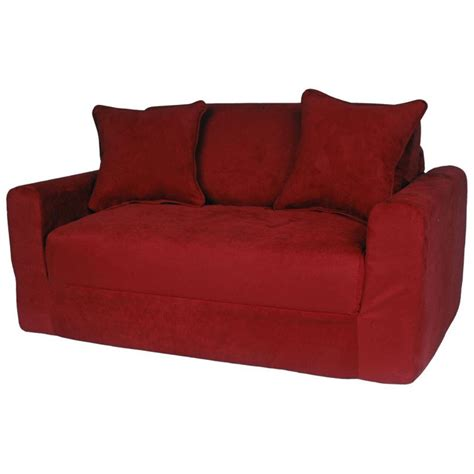 chair and a half sofa bed 5 best chair and a half sleeper a bed or a chair tool box