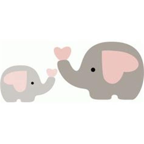 Wall Sticker Nursery resultado de imagen para wallpaper para baby shower