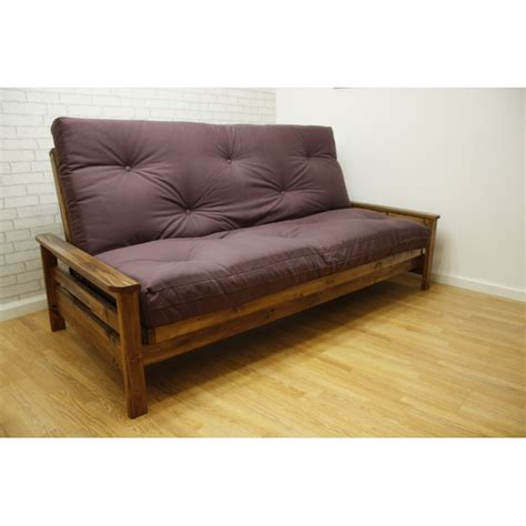 foldable futons hereford bi fold futon