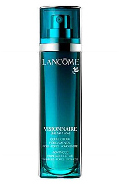 Serum Lancome lancome visionnaire serum allaboutsusan