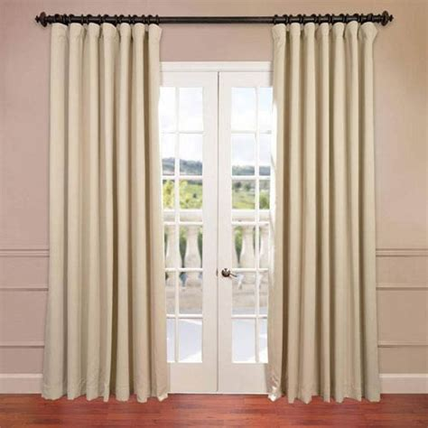 120 inch wide curtains stone 120 x 100 inch double wide blackout curtain single