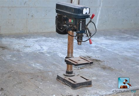 bench drill cl drill bench cl 28 images drill bench cl 28 images
